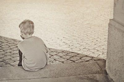 psicologia infantil sabadell